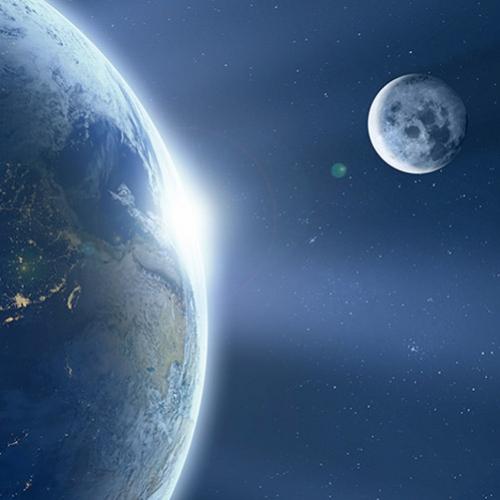 Planetas retrógrados no seu mapa natal