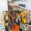 Jungheinrich lança sistema de gestão de armazenagem para PMEs