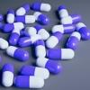 Fosfoetanolamina sintética  - A polêmica pílula do câncer