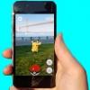 Psicóloga alerta sobre benefícios e riscos do Pokémon Go