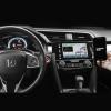 Centrais multimídia Honda reproduzem o aplicativo Waze