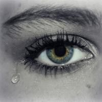 Depressão e vida a dois