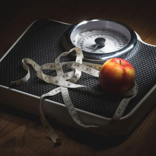 Emagrecer e manter o peso é difícil, mas não impossível!