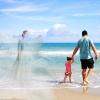 Proteção angelical para você e sua família
