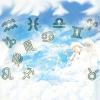 Meio do Céu e Fundo do Céu, de onde viemos e para onde vamos