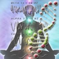 ThetaHealing, a técnica de cura energética que vem transformando vidas