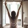 Dicas de exercícios ergonômicos simples e fáceis do Hatha Yóga