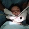 Sete sinais de que você precisa consultar um dentista