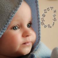 Quem disse que seu bebê precisa de tantas regras?