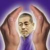 Reiki: um novo equilíbrio Os 21 dias de limpeza
