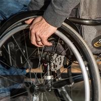 Afinal, o que muda com a lei de inclusão?