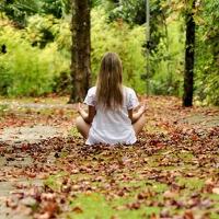 O Hatha Yóga, os sonhos, as esperanças e a realidade