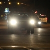 Detran.SP orienta sobre o uso correto das luzes do veículo