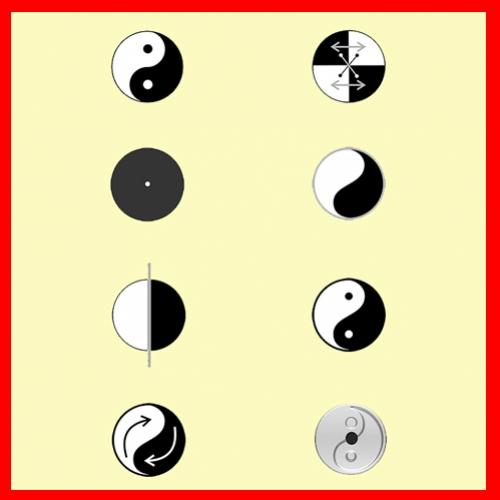 Feng Shui Tradicional, Cosmologia Chinesa e o Homem em Transformação – Parte 2