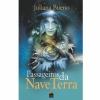 Livro: Passageiros da Nave Terra